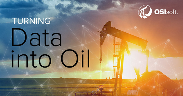 Turning_data_into_oil