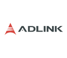 Section 8 Partners Adlink