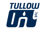 logo tullow oil