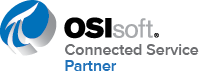 Partner- Connected Services logo