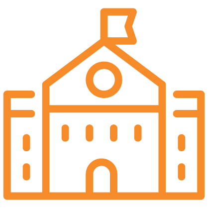 Smart_Campus_Icon_100x100.png
